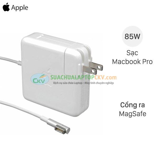 Adapter macbook macset1 85w