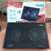 Đế tản nhiệt Fortech Coolerpad F222