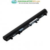 Pin Acer v5-471,v5-431