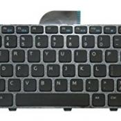 Bàn phím Dell Inspison 14 - 3421