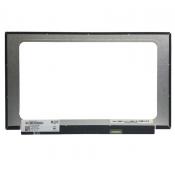 MANF LAPTOP 15.6 LED MỎNG 30 PIN FULL HD