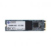 Ổ cứng SSD Kingston A400 120G M.2 2280