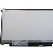 Màn hình LCD 15.6 WG (1280 * 768)