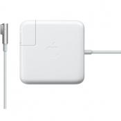Adapter macbook macset1 60w