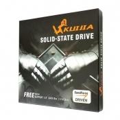 Ổ SSD KUIJIA 128GB