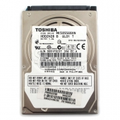 ổ cứng hdd 500gb tem fpt