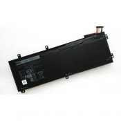 Pin laptop Dell 9550 XPS15 9550 (Loại 56w)
