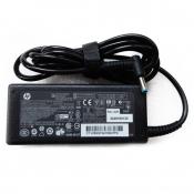 Sạc Laptop HP 65W 19.5V – 3.33A Đầu Kim Nhỏ