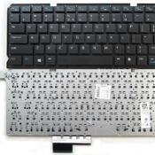 Bàn phím Dell Vostro 5460, 5470 (Không mâm) New