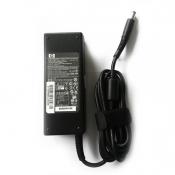 Sạc Laptop HP 90W 19V – 4.7A Đầu Tròn Kim