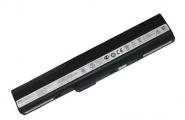 pin laptop asus k42-k52