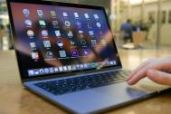 Tổng hợp mẹo và thủ thuật trên MacBook dành cho người mới sử dụng P2