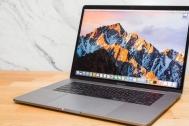 Trang chủGóc chia sẻ Apple chỉ đứng thứ 7 trên bảng xếp hạng Top 10 thương hiệu laptop 2018 do thiếu sự sáng tạo và độ phong phú sản phẩm