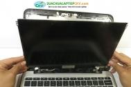 Sửa Màn Hình Laptop Tại Hải Dương