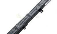 Pin laptop Asus. X451 X451CA X451C X551 X551CA