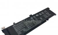 Pin laptop Asus B31N1429 K501 A501 Zin