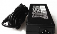 ADAPTER DELL Dell 19.5V-4.62A-90W chân tròn to