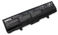 Pin Laptop Dell Inspiron 1525 1526 1545 1440