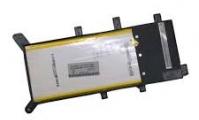 Pin Asus K555 X555 C21N1408