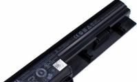Pin Dell Vostro 3300, 3350, V3300, V3350