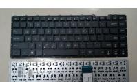 Bàn phím asus x451