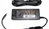 ADAPTER Asus 90W 19V – 4.74A
