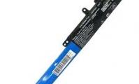 Pin asus x541u A31N1601
