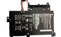 Pin asus B31N1345 TP500