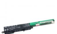pin asus x540L, X540 zin A31N1519