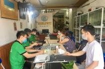 Lý Do Bạn Nên Chọn Sửa Chữa Laptop CKV Hải Dương