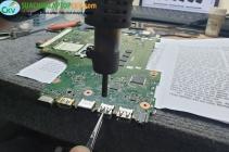 Sửa Chữa Thay Thế Cổng USB Laptop Tại Hải Dương