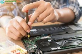 Sửa Chữa Laptop Tại Nhà Thanh Hà Hải Dương