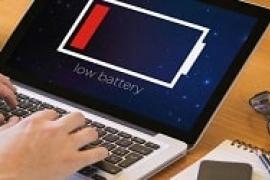 [SHARE] 7 cách hiệu quả để tăng tuổi thọ pin Laptop