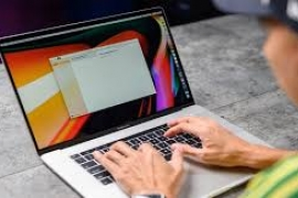 Những thủ thuật và mẹo vặt máy tính hữu ích ai cũng nên biết