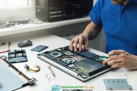 Sửa Chữa Laptop Tại Nhà Cầm Giàng Hải Dương